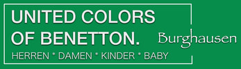 benetton-burghausen.de